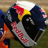 Red Bull Classic Career Helmet Pack