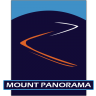 Mt. Panorama/ACU Bathurst AI