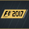F1 2017 REALISTIC 2017 Strategy (PART1!)