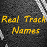 Motorsport Manager Track Name Mod