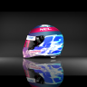 Force_India_carrer_helmet