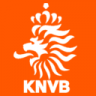 World Cup 2014 - Netherlands