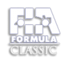 Assetto Corsa - Formula Classic/Williams FW14B skin