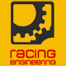[GP2/FC2] Racing Engineering 2011