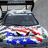 Ken Block's Climbkhana for PEUGEOT 405 T16