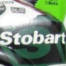 Skin Stobart from Ford Focus WRC