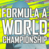 Formula A - Panis Barthez Competition F1 Team