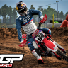 MXGP PRO 2018 | Ken Roczen #94 - Official Oakland 2019 Edition | By LEONE 291 / Pay2021
