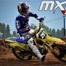 MXGP PRO 2018 | Official SUZUKI 250 MX2 Factory Team | For Custom Rider | By LEONE 291
