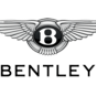 Bathurst 12h 2019 | Bentley GT3 | 108a Car skin