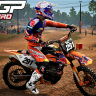 MXGP PRO 2018 | Official KTM 250 MX2 Factory Team | For Custom Rider | By LEONE 291
