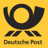 #84 M8 GTE Deutsche Post