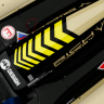 Rich Energy F4 Team 2019 - Formula RSS 4 [4K + 2K]