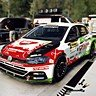 MOL Racing Polo R5