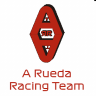 A Rueda Racing Team