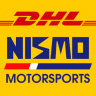 DHL Nismo Motorsports - Nissan NP35