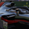 Vodafone Mclaren Mercedes Team Package