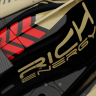 Rich Energy Formula 2 Team 2019 - Formula RSS 2 V6 [4K + 2K]