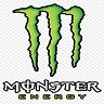 Monster Energy F1 Team