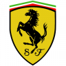Formula A - Ferrari F1 Team 2019 (Mission Winnow + 90 years of Ferrari))