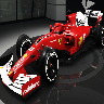 Ferrari Marlboro Full Team Package [FOM]