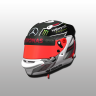 y9 helmet mercedes 2019 edit