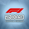 F1 2019 No intro fix