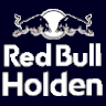 Red Bull Holden Racing Team Bathurst 1000 2019