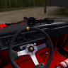 MY SUMMER CAR CLEAN DESİGNED TEXTURE PACK (TR)