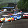 TCL ETCC-JTCC Skinpack by TCL Revival Team