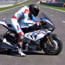 Motogp 19 | BMW HP4 - Factory Team | By LEONE 291 / DigiBric