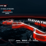 F1 2019 Official Track map intros