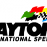Daytona Int. Speedway Road Course