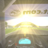 GTR2 Sun Positions and Lighting