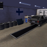 (almost) Rally Ready Satsuma! 500k money | House Filled With Food | Neat Garage | All Vehicles |