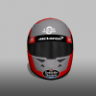 Helmet Carlos Sainz_2020 for ACSPRH  MOD