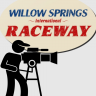 Willow Springs - TV Replay Cameras (Optimised) + screen background image