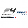 RSS French F4 skins