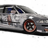 CAMERA CAR - DRIFT BMW e36 - Touring - Drift Nacional