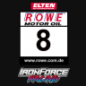 IronForce Racing VLN 2019