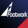 Tatuus FA01 - Footwork FA16