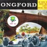 Longford Reworked