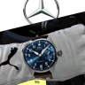 White Mercedes F1 Gloves | Watch livery For Assetto Corsa