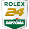 2020 ROLEX 24 Hours of Daytona Mercedes GTD #74