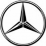 Mercedes W11 2020 NEW Black Livery