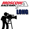 Moscow Raceway (Long) - TV Replay Cameras (+ MORE)