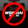 F1 2020: Weichai Power and Riva Yachts be-gone (Ferrari)