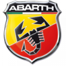 Abarth 500 EsseEsse windshield replacement