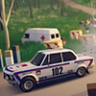 BMW 2002 | Classic | Group 2