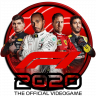 F1 2021 Driver Name Mod- Cheat Table.